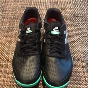 Shoes | Mens 796v1 Hard Court Tennis